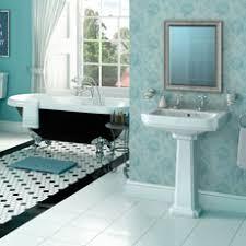Bathroom Shower Suites Sale Cheap Bathroom Suites Bathroom Suite Sale