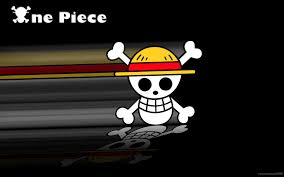 one piece hd wallpaper for windows 7 wallpaper photography hd