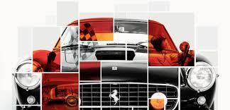 bureau de change 75015 retromobile international exhibition about cars 7 11