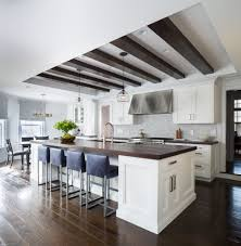 mode island kitchen contemporary with island stove island range