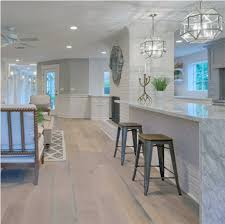 floor and decor reviews floor inspiring floor and decor naperville outstanding floor and