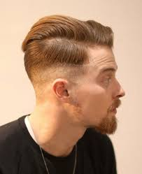 mens haircuts york haircuts for men nyc lovely mens hair salon nyc best haircuts for