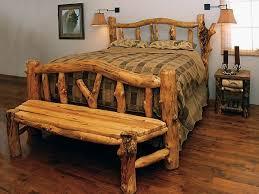 54 best log furniture images on pinterest log furniture rustic