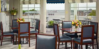 private dining rooms new orleans royal sonesta new orleans travelzoo