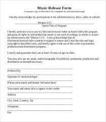 legal release form template hitecauto us