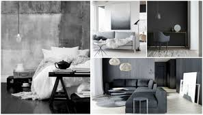 white and grey home decor archives