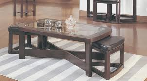 centerpieces for coffee tables strikingly ideas cheap end table sets creative decoration coffee