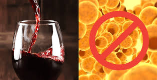 benefits of red wine red wine vs white wine dr axe