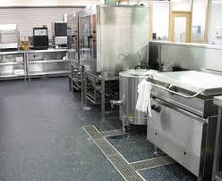 Best Kitchen Flooring Material Lovable Best Kitchen Flooring Material Commercial Rubber Wish
