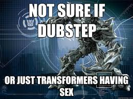 Dubstep Memes - wtf dubstep memes quickmeme