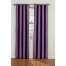 Eclipse Thermalayer Curtains by Eclipse Curtains Current Blackout Window Panel