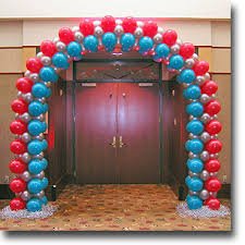 arch decoration picture arches arch rainbow balloon arch and