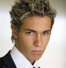 mens hairstyles for straight good hairstyles for men with