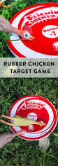best 20 rubber chicken ideas on pinterest ancient egypt