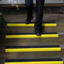 frp non slip stair covers fiberglass stair treads