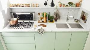 what size base unit for a sink how to choose your kitchen sink size blanco