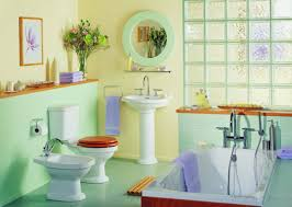 kids bathroom design bathroom kids bathroom designs with soft green floor tiles and
