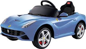 toddler ride on car generic ferrari f12 children u0027s battery powered ride on car