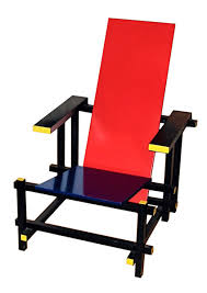 designer chairs chair designs by gerrit rietveld designer furniture in de