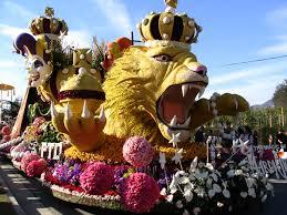 mardi gras parade floats carnival x mardi gras mardi gras mardi gras parade and carnival
