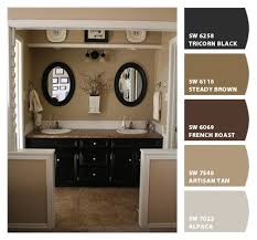 bedroom and bathroom color ideas best 25 neutral color scheme ideas on neutral color