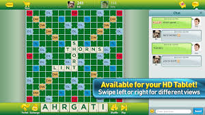 scrabble android apps on google play
