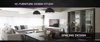 interior design selangor malaysia home renovation in kajang