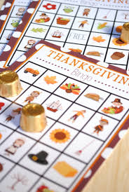 thanksgiving picture cards 17 diy thanksgiving games for kids fun thanksgiving activities