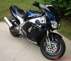 fzr600 and fzr1000 parts sportbikes net