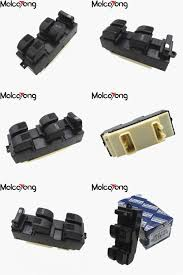 visit to buy electric power window switch 84820 97504 8482097504