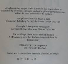 alpha 2 omega books rare collectable u0026 print books