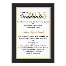 college graduation invitation templates free printable college graduation announcements our