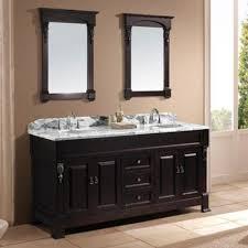 vanity ideas for bathrooms amazing of bathroom vanities by bathroom vanity id 273