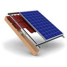 diy solar panel kits solar lighting kits solar power kits