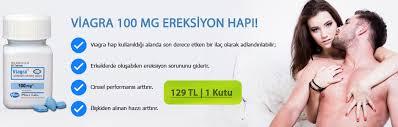 cinsel sağlık 15 fotoğraf sağlık hizmeti bakırköy 48000