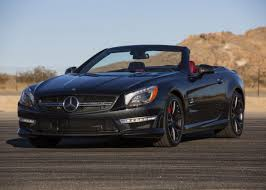 2015 mercedes amg drive the 2015 mercedes sl63 amg is worth not forgetting