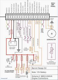 automotive wiring diagram software free dolgular com