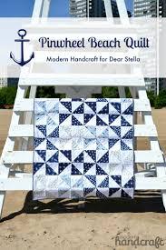 best 25 beach quilt ideas on pinterest skinny quilts ocean