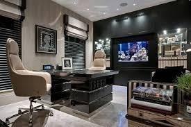 home office executive office design ideas designer office home
