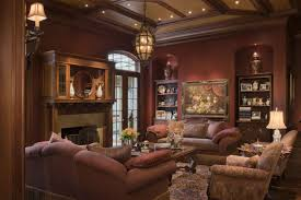 victorian homes interior shonila com