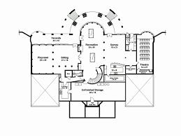 mexican house floor plans 20 unique mexican house floor plans parik info