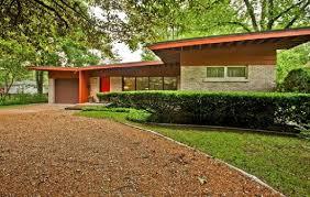 1950s modern home design collection 1950s modern photos free home designs photos