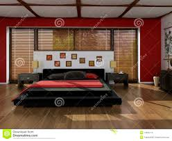 Zen Style Bedroom Sets Bedroom Licious Modern Zen Bedroom Ideas Idea Style Designs