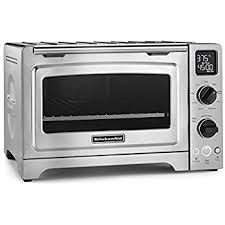 Breville Cutting Board For Toaster Oven Amazon Com Breville Bov800xl Smart Oven 1800 Watt Convection