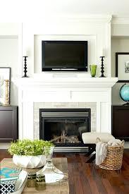 livingroom tv living room with tv fireplace living room with above fireplace