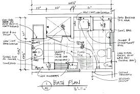 large master bathroom floor plans 8 types of master bathroom floor plans you to walls