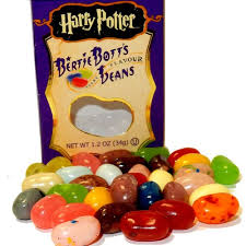 where to buy bertie botts harry potter bertie botts every flavour jelly beans
