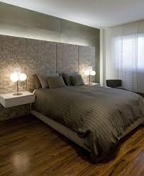 tapisserie moderne pour chambre papier peint pour chambre coucher affordable tendance papier peint