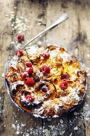 cuisine com 323 best gourmandises sucrées et pâtisseries images on