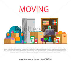 home furniture items furniture icon pack download free vector art stock graphics